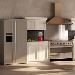 Image Result For Best Kitchen Accessories Sale