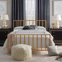 fruitesborras] 100+ bedroom accent chairs images | the best