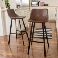 Bar Stools You'll Love