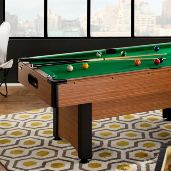 Game Room Furniture You'll Love