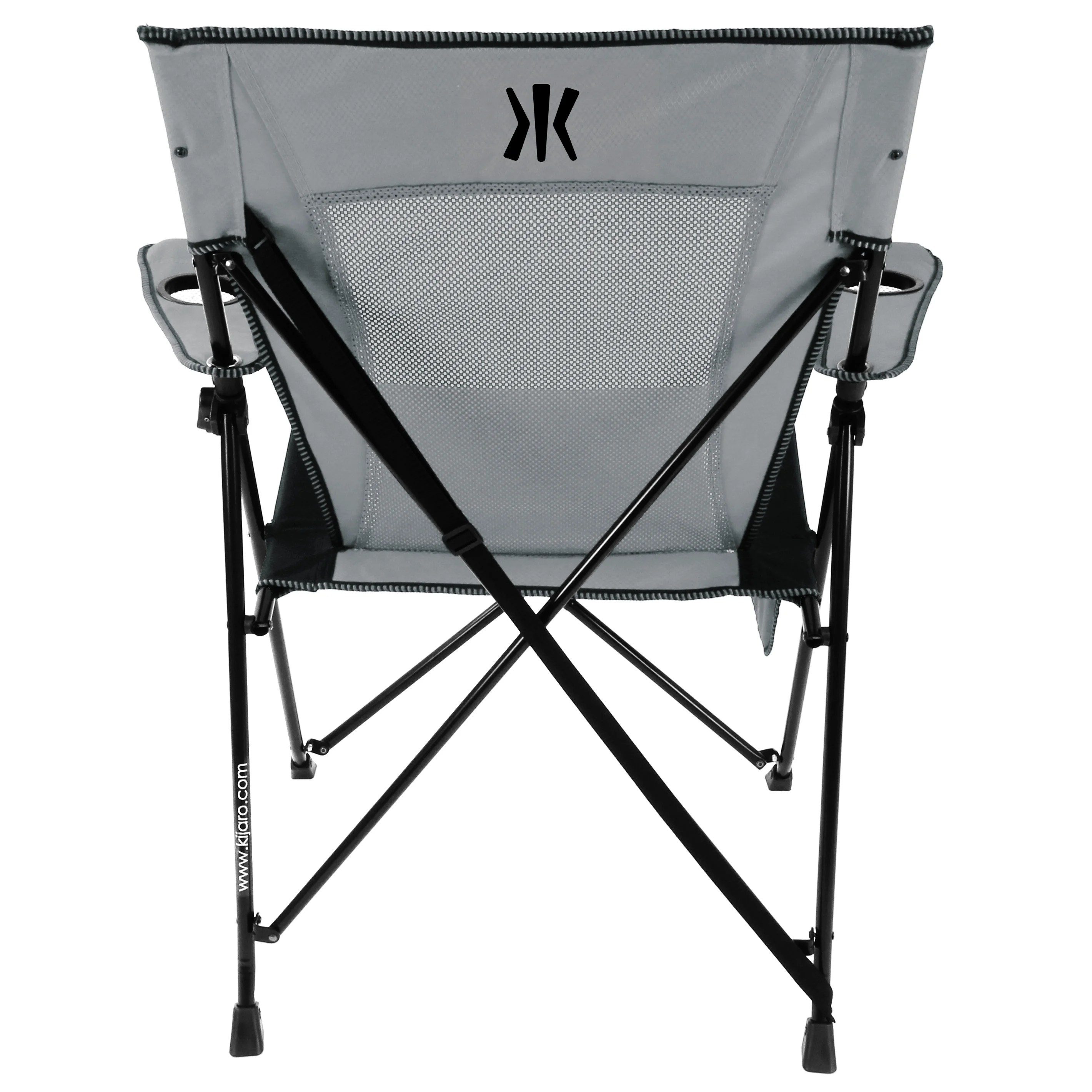 kijaro dual lock folding chair xxl vintage beach chairs wayfair