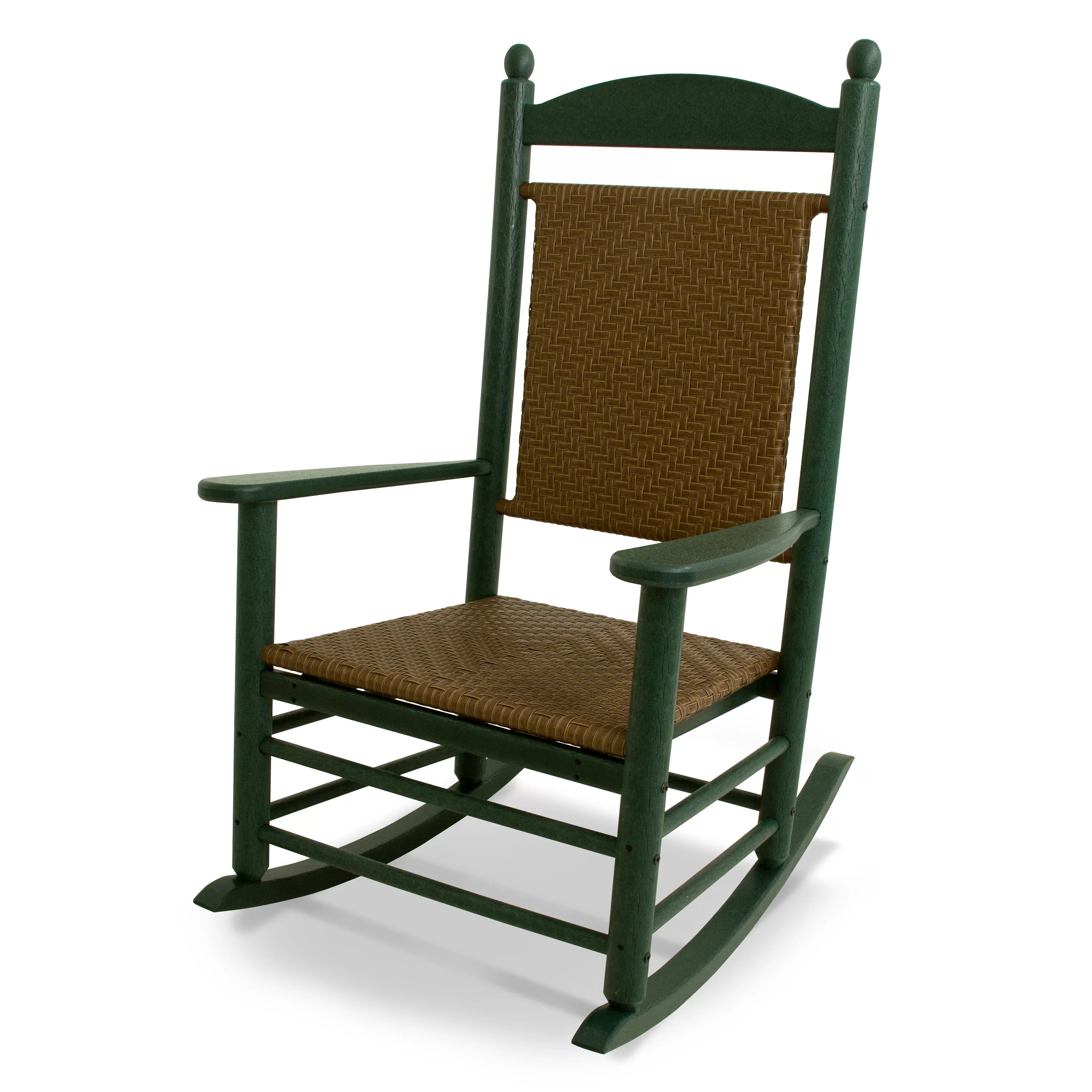 kennedy rocking chair wedding covers manufacturers china polywood presidential and reviews