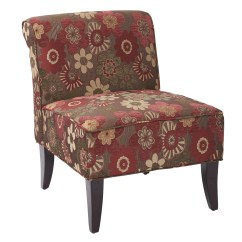 Ave Six Chair Dining Room Covers Ebay Naomi Slipper And Reviews Wayfair Ca