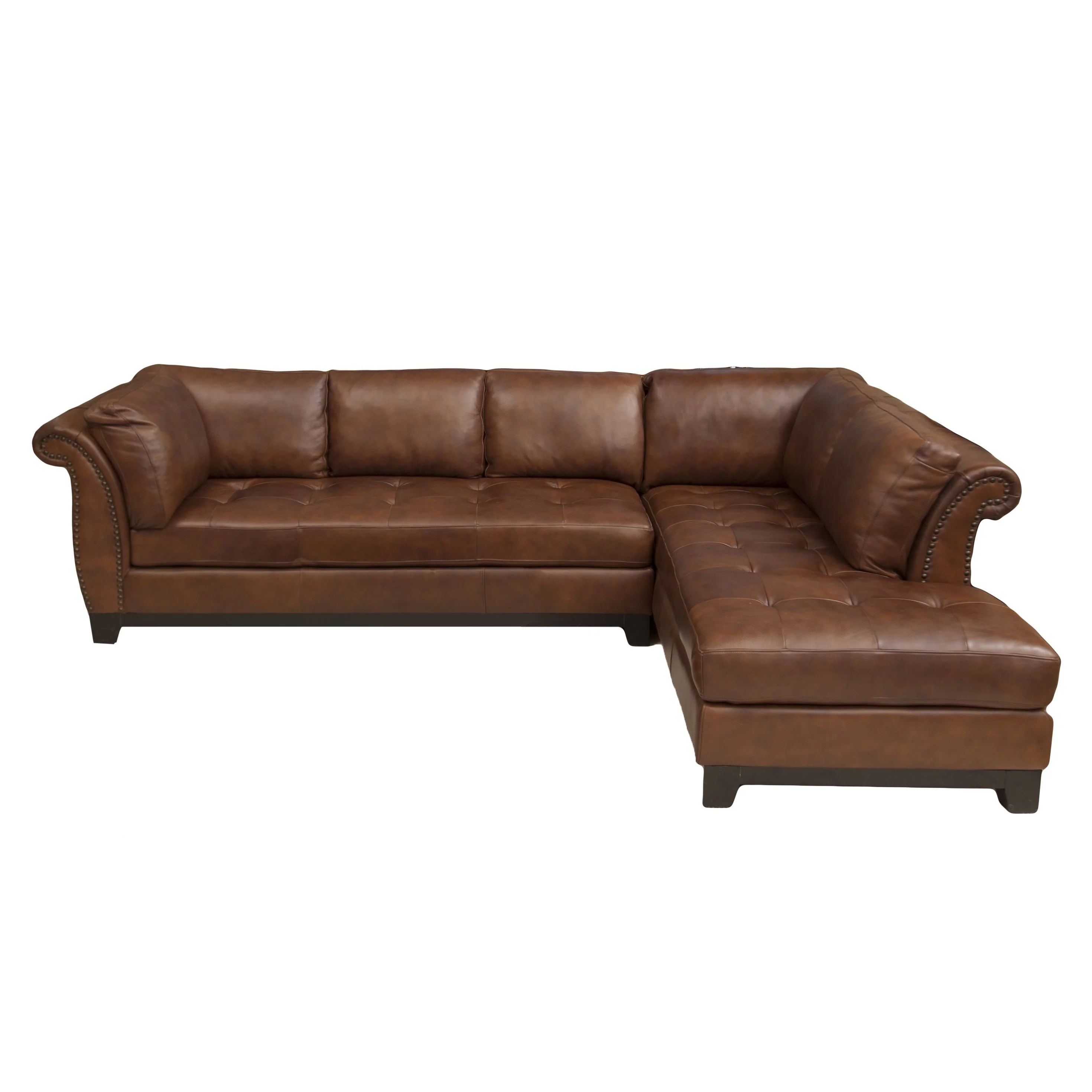 Beautiful Best Home Furnishings Sofa Reviews Hotornotlive