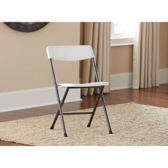 Resin Folding Chairs For Sale Target Upholstered Dining Cosco Home And Office Chair Reviews Wayfair