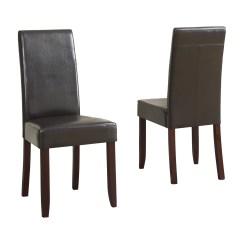 Parson Chairs Cheap Osaki Os 4000 Massage Chair Parsons Home Decor