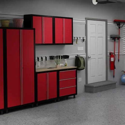 newage cabinets all about cabinet