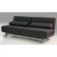 Double Bed Sleeper Sofa Bed Double Sleeper Sofa - TheSofa
