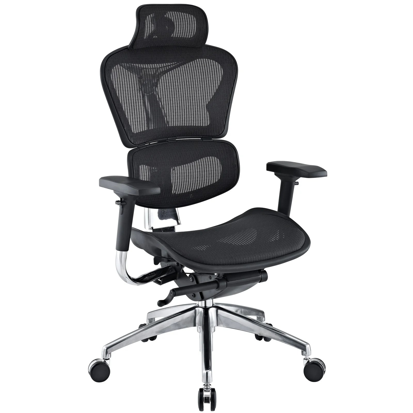modway office chair school table and chairs lift mesh desk wayfair