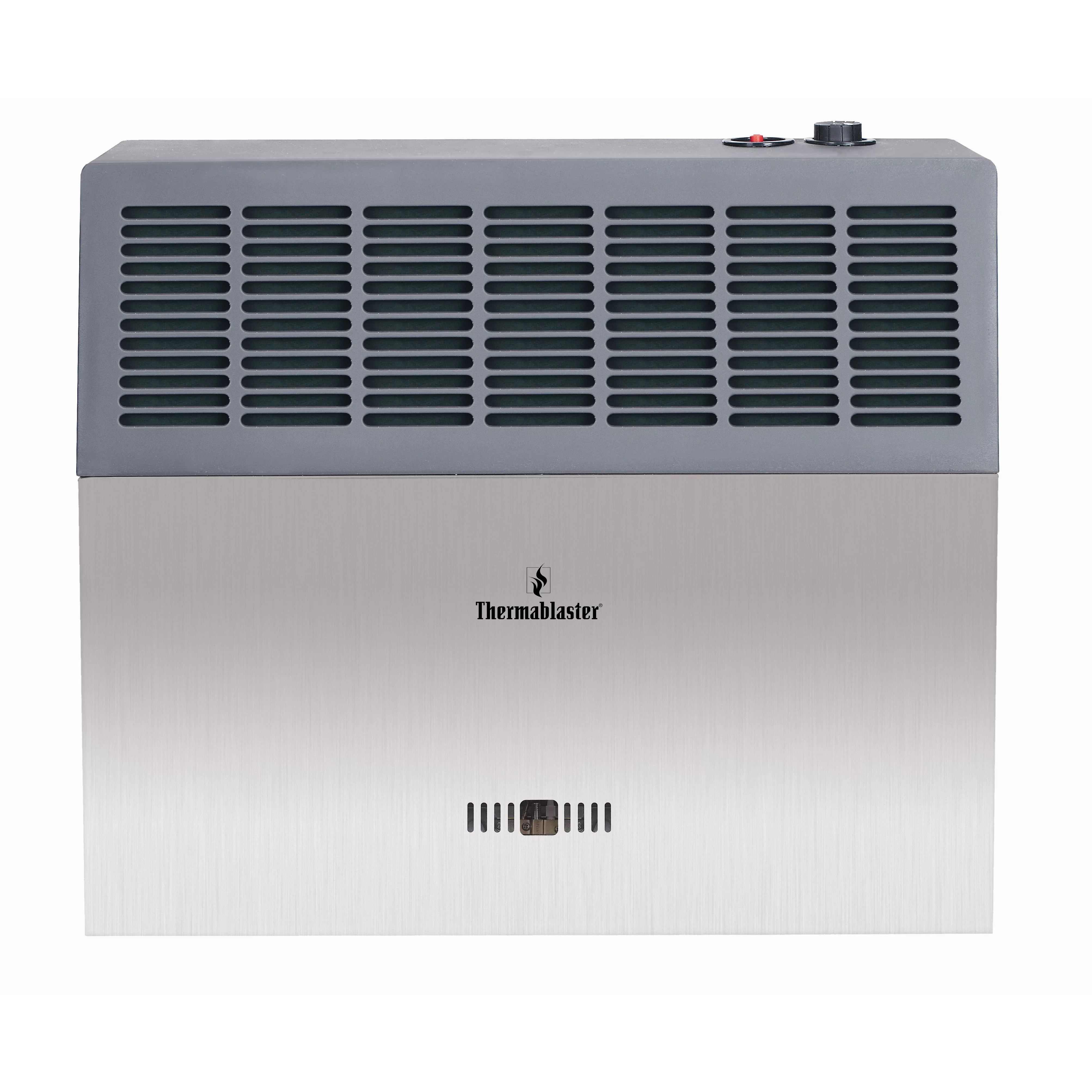 Thermablaster 32000 BTU Propane Vent Free Convection Wall