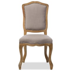 Chairs In Bulk Bungee Office Chair Target Wholesale Interiors Baxton Studio Side And Reviews