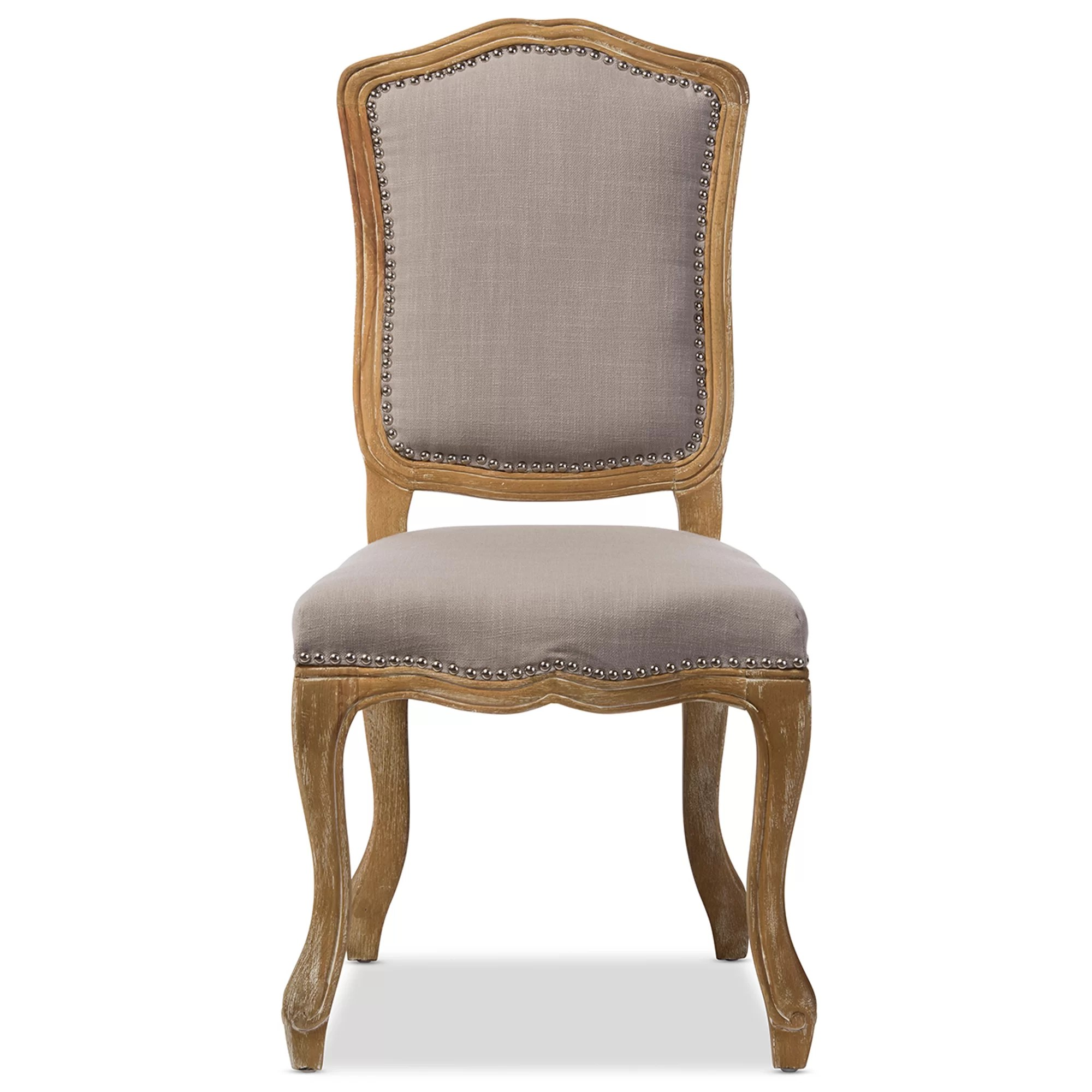 Studio Chairs Wholesale Interiors Baxton Studio Side Chair And Reviews