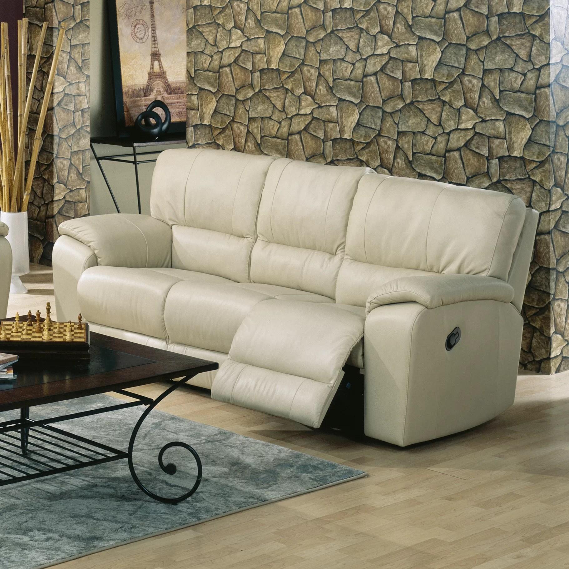 Palliser Chairs - Facingwalls