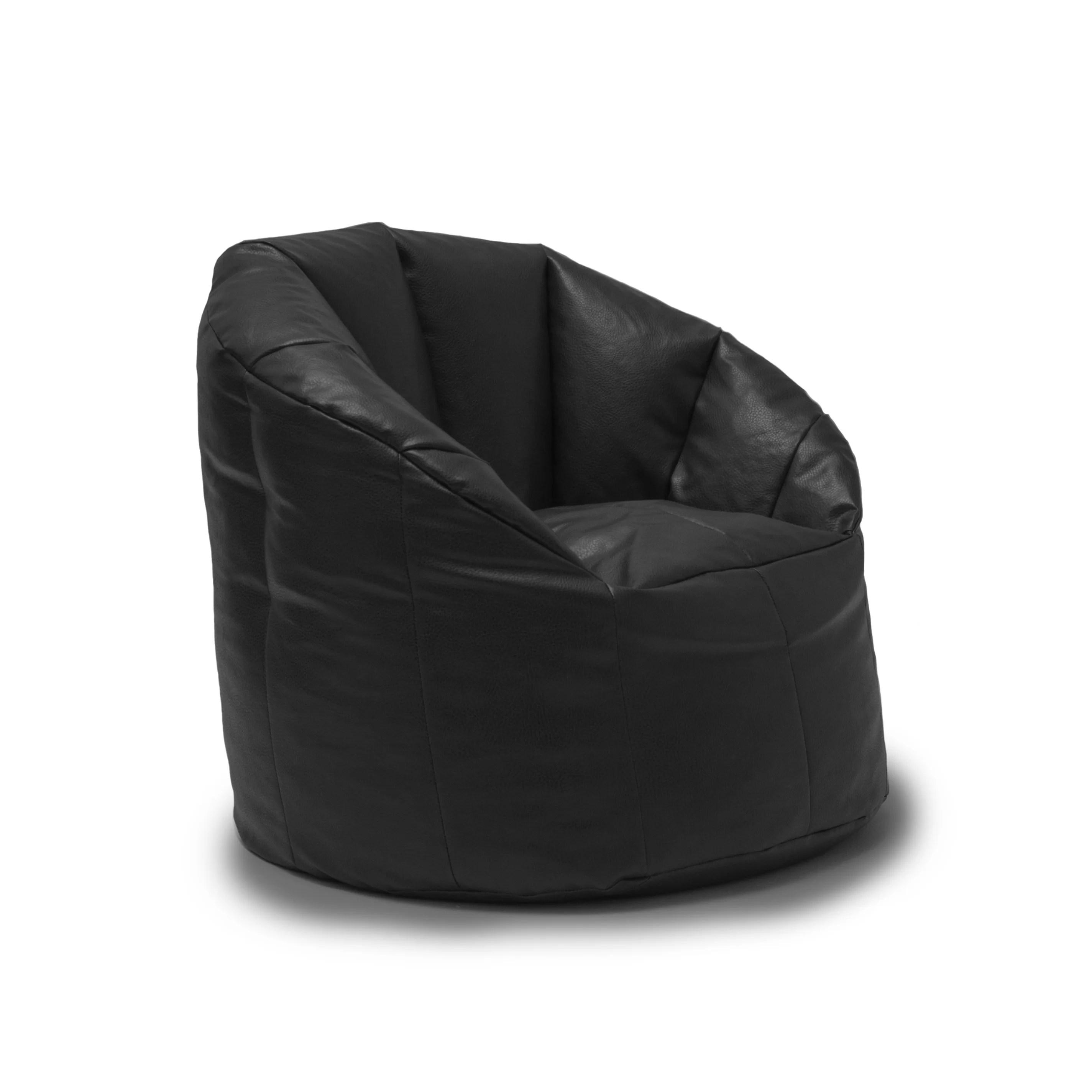 big joe lounge chair cover rental lansing mi comfort research milano bean bag lounger and reviews
