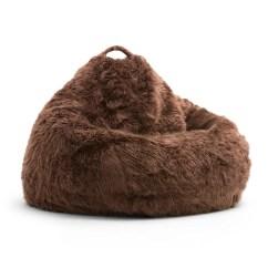 Big Joe Bean Bag Chair Reviews Chairs For Seniors Comfort Research And Wayfair