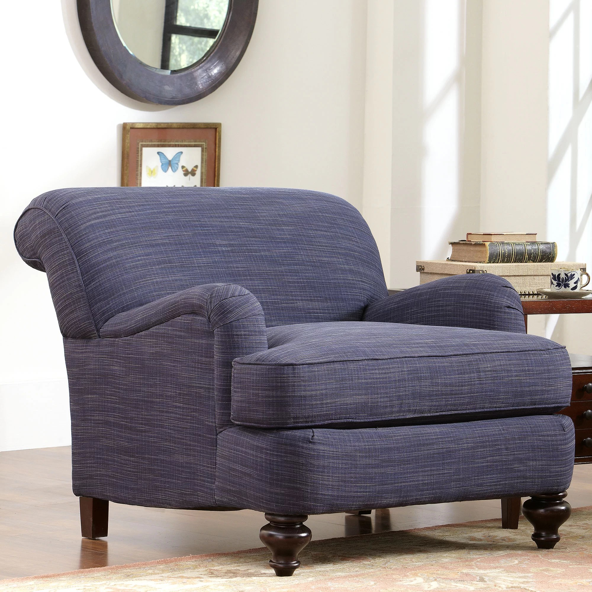 durham sofa by birch lane zanotta bed chair and reviews