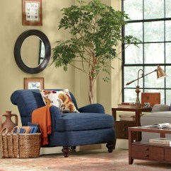 Durham Sofa By Birch Lane Furniture Of America Lawrence Sectional Sleeper With Storage Chair And Reviews