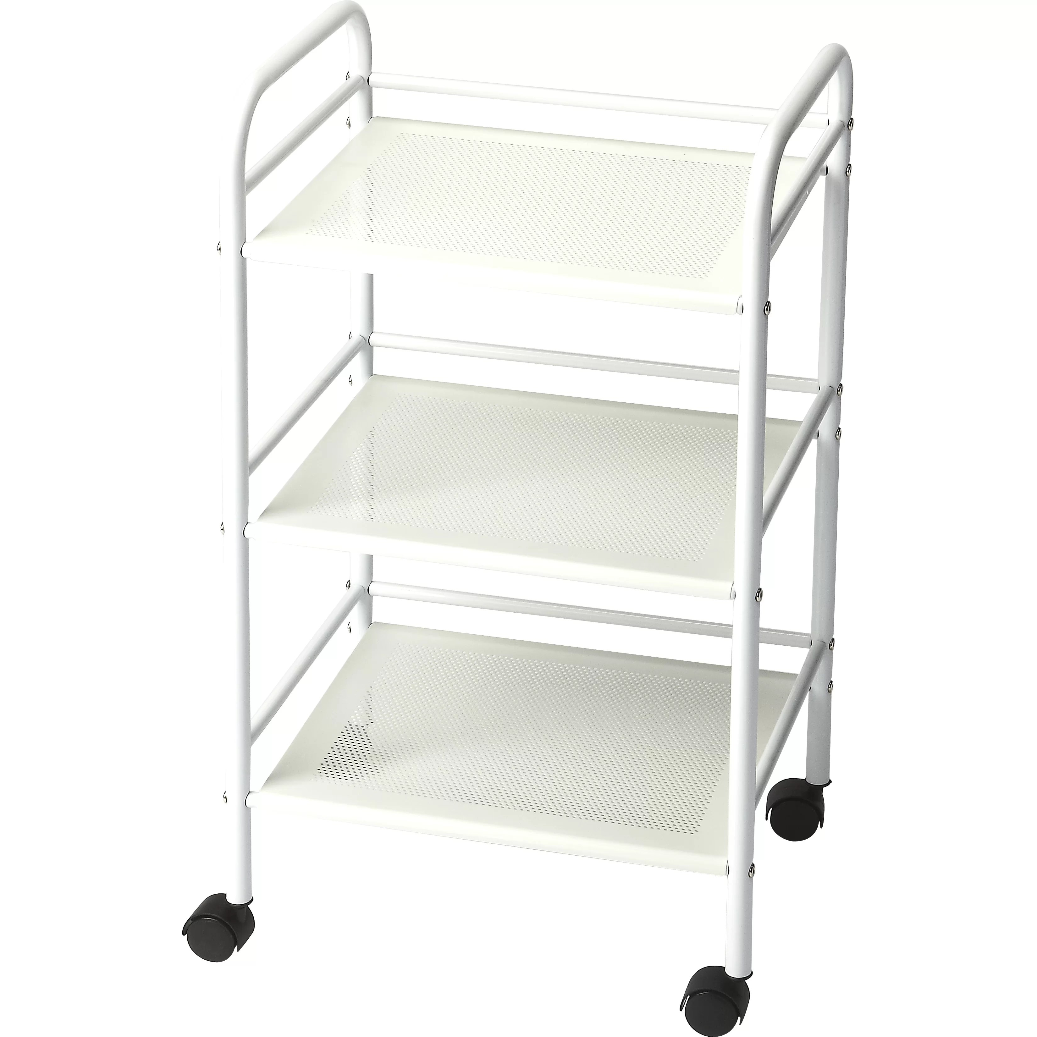 Zipcode Design Butler Loft Utility Cart & Reviews