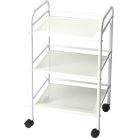 Zipcode Design Butler Loft Utility Cart & Reviews | Wayfair