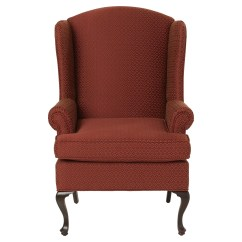 Wingback Recliner Chair Canada Stokke Steps Three Posts Palmdale And Reviews Wayfair Ca