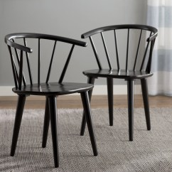Bernhard Chair Review Revolving In English Mercury Row Calderone Arm And Reviews Wayfair Ca