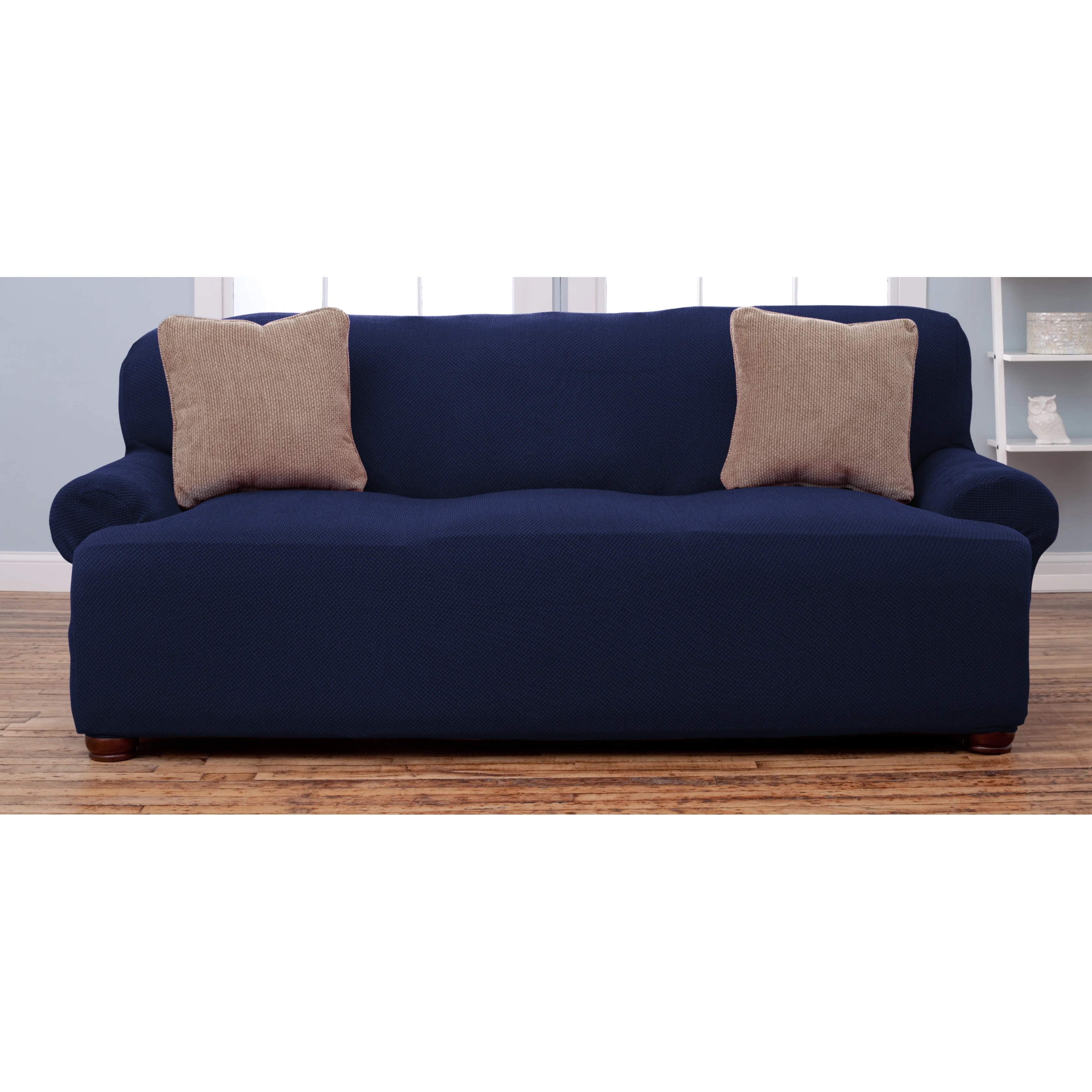 ekeskog sofa slipcover manwah futon covers roselawnlutheran