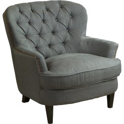 Target Club Chair Acrylic Chairs South Africa Noblehouse Talin Wayfair Co Uk