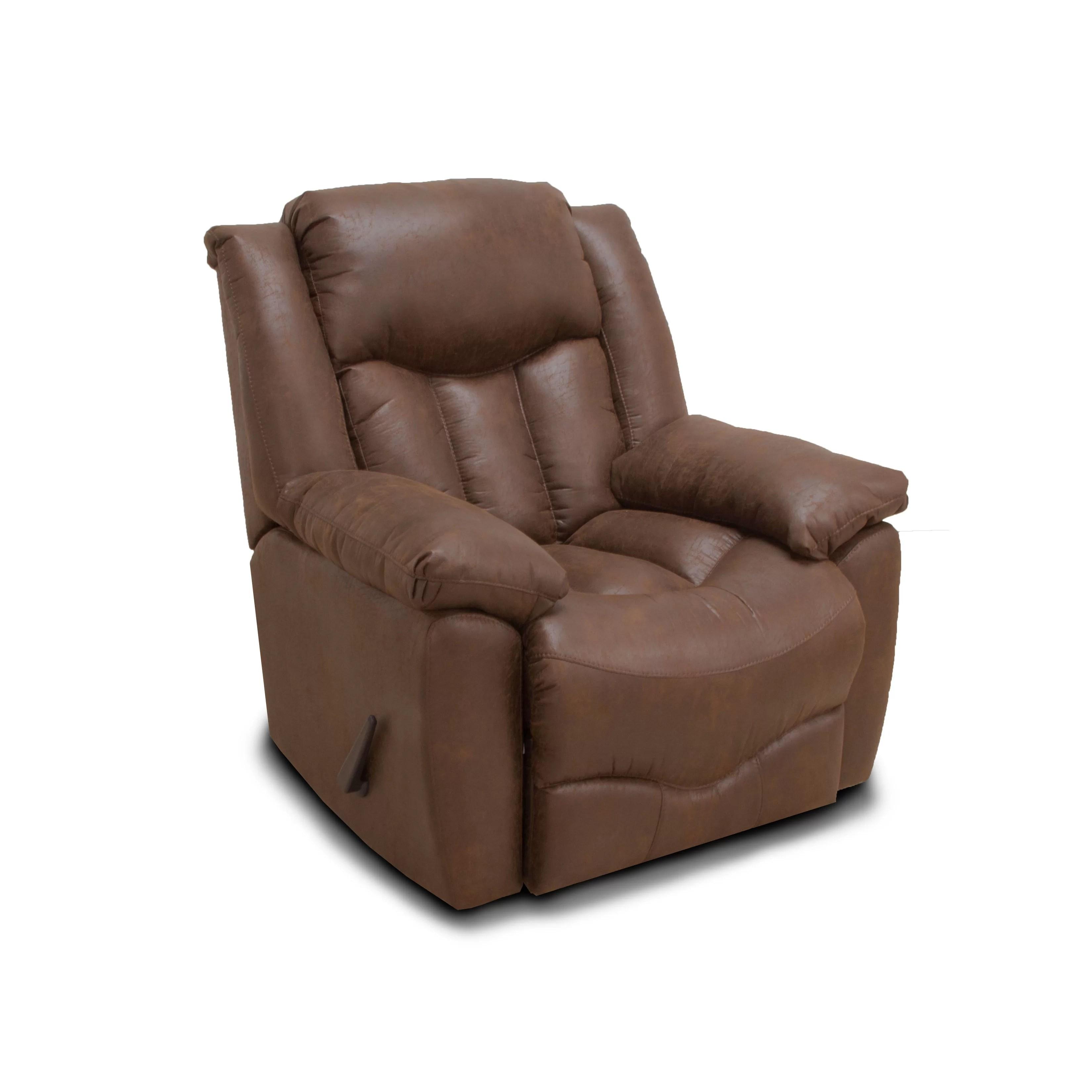 barrel chairs swivel rocker pottery barn patterson chair red studio jenkins recliner wayfair ca