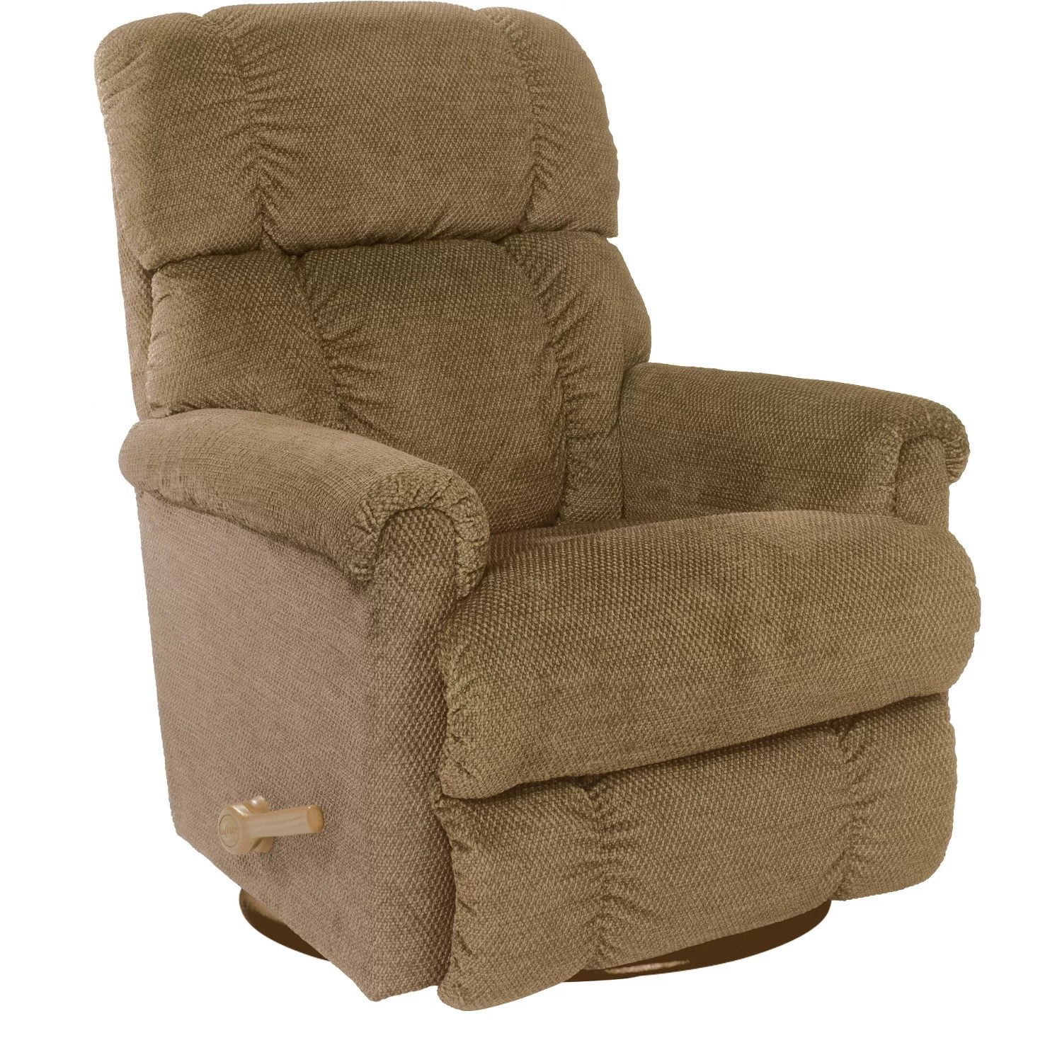 Lazy Boy Swivel Chair La Z Boy Pinnacle Reclina Glider Swivel Recliner Wayfair