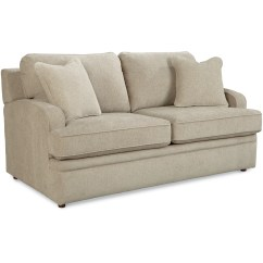 Lazy Boy Sleeper Sofa Air Mattress Replacement Large Deep Sectional Sofas – Home Decor