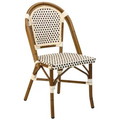 Paris Side Chair Ergonomic Lumbar Support Adriano And Reviews Wayfair
