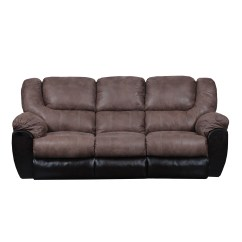 Simmons Beautyrest Reclining Sofa Magnetic Cloud Reviews And
