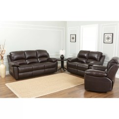 Gladiator Power Dual Reclining Sofa Reviews Sofas In Denver How Much Does A Weigh Brokeasshome