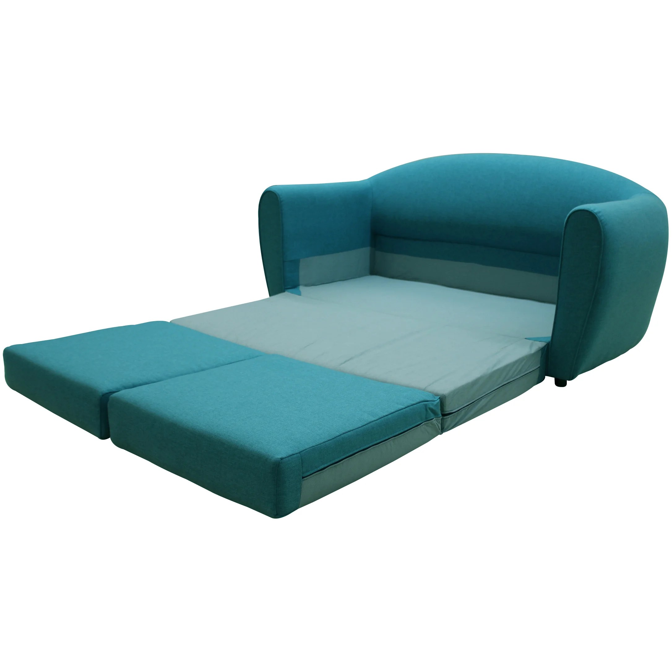 Sleeper Loveseat Sofa Quick
