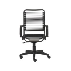Bungie Office Chair Cheap Wingback Wade Logan Teo Bungee Desk And Reviews Wayfair Ca