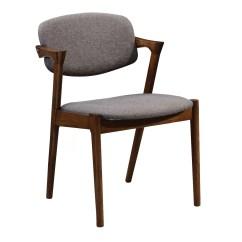 Stool Chair Photography Covers Hire London Corrigan Studio Arrabury Cela Arm And Reviews Wayfair