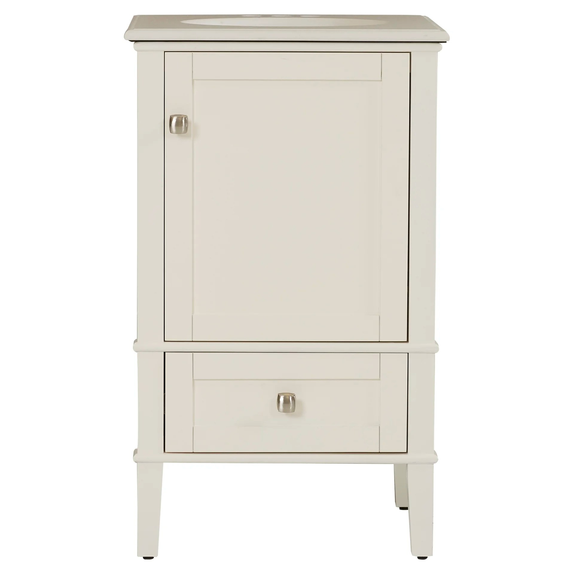 s beachcrest home hendry single bathroom vanity set seho l