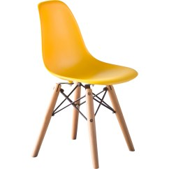 Yellow Office Chair Folding For Shower Desk Hostgarcia