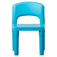 Plastic Kids Table And Chairs Folding Amazon Viv 43 Rae Jabari 5 Piece Chair Set