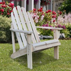 Wayfair Adirondack Chairs Cadbury Purple Chair Sashes Breakwater Bay Pomfret And Reviews