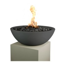 The Outdoor Plus Propane and Natural Gas Tabletop