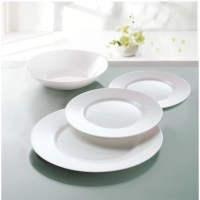 Luminarc Everyday 12 Piece Dinnerware Set & Reviews ...