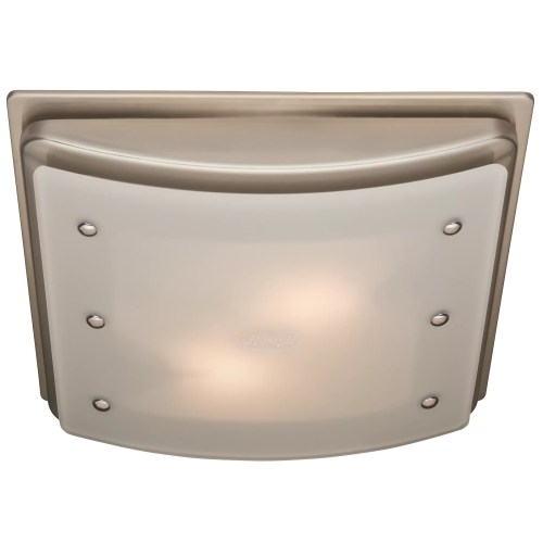 small resolution of ultra quiet bath fan light lighting fixtures lamps more bathroom fans you ll love wayfair wiring for