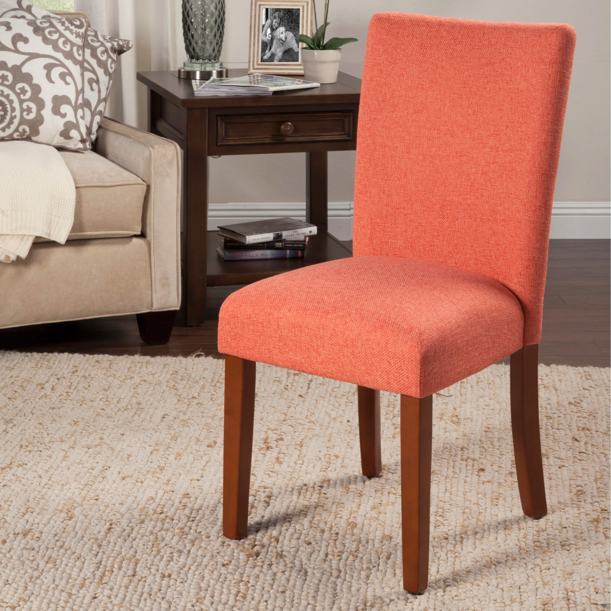 kirklands dining chairs chair covers for hire sheffield latitude run kirkland parsons and reviews wayfair ca