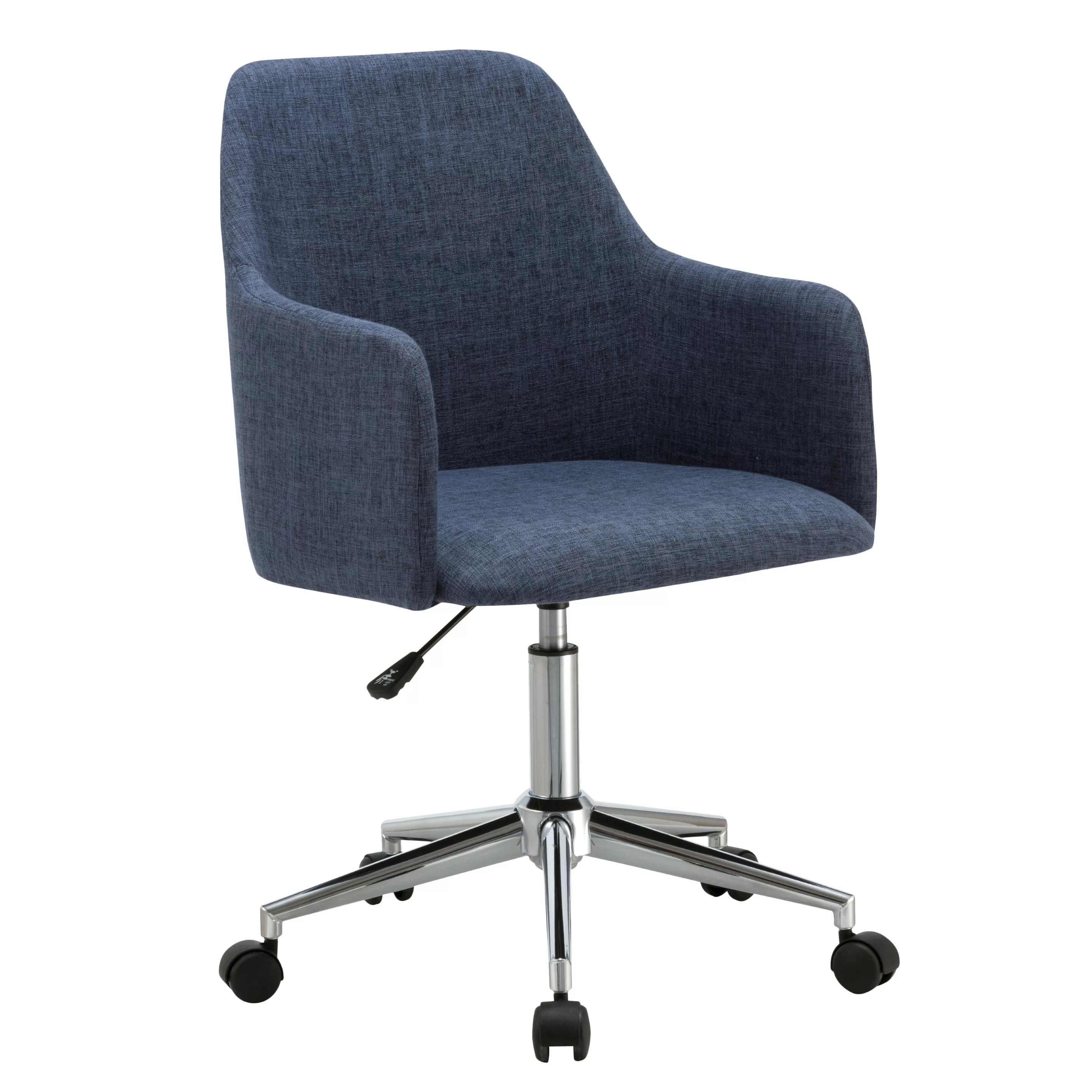 casters for chairs on carpet disability electric chair desk hostgarcia