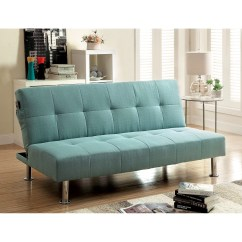 Emma Tufted Sofa Sofascore Beach Volleyball Studio Home Design Ideas Sleeper Furniture Row