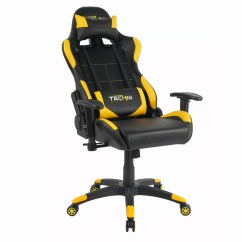 Pc Game Chair Lilac Office Techni Sport Gaming Wayfair Ca