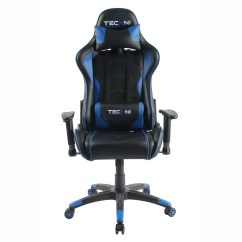 Gaming Chair Reviews Pc Hanging Rona Techni Sport Office And Wayfair
