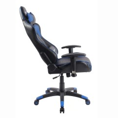 Gaming Chair Reviews Pc Classic Barber Chairs Techni Sport Office And Wayfair