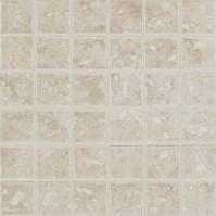 "Mohawk Steppington 2"" x 2"" Ceramic Mosaic Tile in ..."